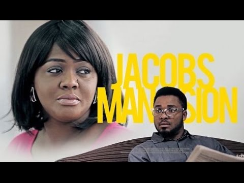Jacob's Mansion [Official Trailer] Latest 2016 Nigerian Nollywood Drama Movie