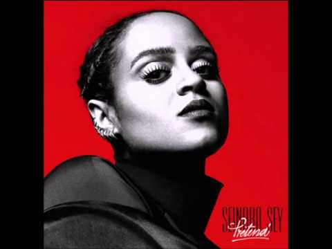 Easy (Song) by Seinabo Sey