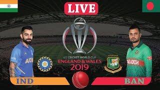 bangladesh cricket live tv channel gtv - TH-Clip