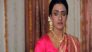 क्या नेहा शादी करके खुश रह पायेगी  Meherbaan (1993)   Mithun Chakraborty, Ayesha Jhulka, Shantipriya