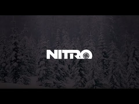 2018 Nitro Team Snowboard Binding – Review – The-house.com