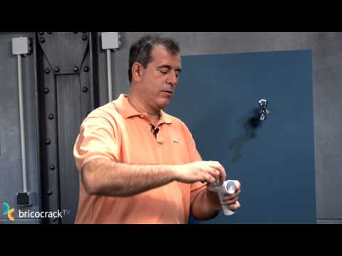Instalar desagües de lavadora y lavavajillas (Bricocrack)