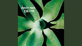 Easy Tiger (2007 Remastered Version)
