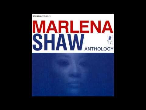 Marlena Shaw - Feel Like Making Love