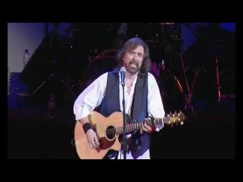 """Dennis Locorriere   (Dr Hook) -  """"Years From Now"""""""