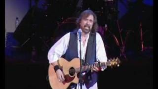 "Dennis Locorriere   (Dr Hook) -  ""Years From Now"""
