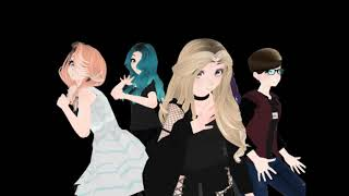 the krew itsfunneh dance - मुफ्त ऑनलाइन