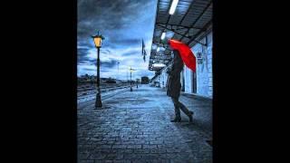 ATB - Missing with lyrics