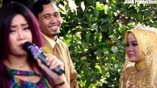 Penganten Baru -  Anik Arnika Jaya Live Babakan Gebang Cirebon 11 Maret 2017