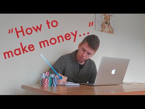 Kaip grąžinti pinigus iš tarpininkavimo sąskaitos