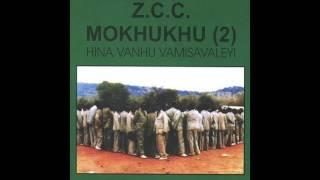 Z.C.C. Mokhukhu - Satane O Maketse (Official Audio)