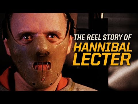 hannibal lecters character analysis In the book silence of the lambs (harris, 1988) the whole plot is based around three main characters clarice starling is a precociously self-disciplined fbi trainee who is put into the position of trying to unravel the mind of an evil genius, hannibal the cannibal lecter, in order to find the answers needed to capture the serial killer, jame.