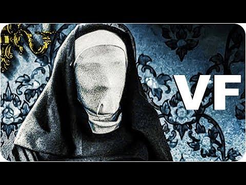 ST AGATHA Bande Annonce VF (2019)