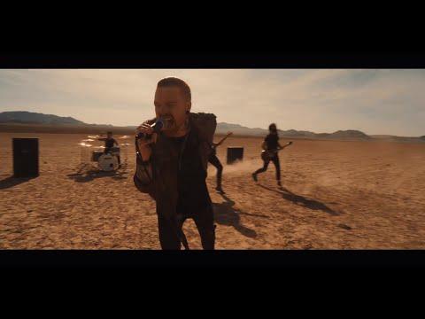 Music Videos MEMPHIS MAY FIRE ::: ROOOAR Violent Zone (UK)