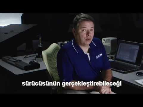 AKD-P Motion Task