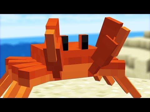 25 TINY New Updates to Improve Minecraft 1.14