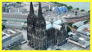 Top 10 Defining Characteristics Of Gothic Architecture