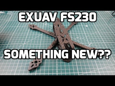 exuav-fs230-fpv-freestyle-frame--overview