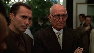 The Sopranos   Mikey Palmice Supercut