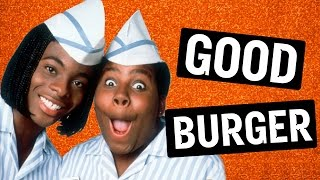 11 Nickelodeon Movies That Defined Your Childhood (Throwback)
