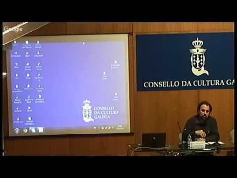 Consciencia da zanfona na tradición musical galega