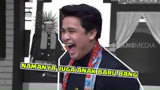 Parto Nyariin Jodoh Untuk Bang Billy  OPERA VAN JAVA 11/07/20 Part 1