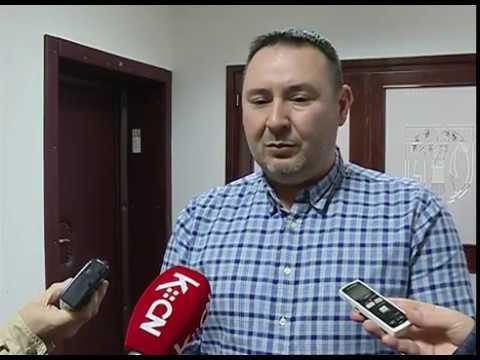 Zoran Semenović - Sednica Veća