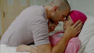 قصة حورية Peri Masali فيلم تركي مترجم للعربية 2018 بجودة hd