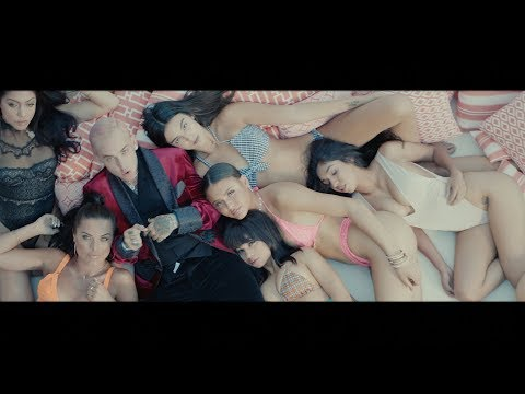 Dvbbs & Blackbear – Idwk Video