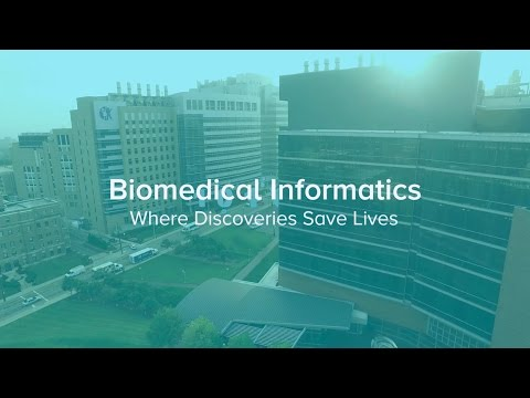 mp4 Medical Informatics, download Medical Informatics video klip Medical Informatics