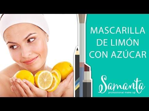 Alcachofas de Jerusalén con limón para los diabéticos
