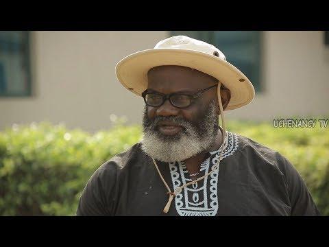 MARRY ME (season 7) - LATEST 2018 NIGERIAN NOLLYWOOD MOVIES