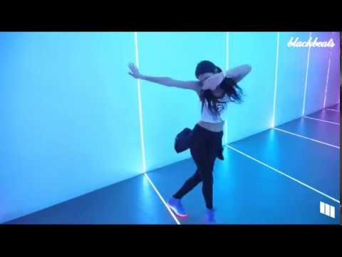 ДЕТИ - ТУРБО ПУШКА (Official Music Video