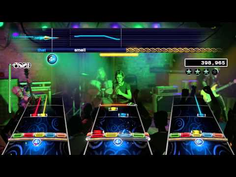 The Final Slate Of Songs For Next Month's Rock Band 4 Includes Mumford & Sons and Imagine Dragons