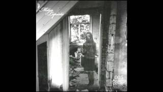 MitjaLepistö - 005 (Apulanta cover)