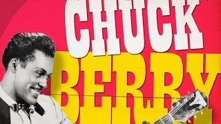 The Best of Chuck Berry