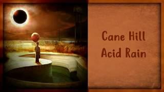 Cane Hill   Acid Rain [Lyrics On Screen]
