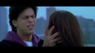 Kabhi Alvida Naa Kehna - Never Say Goodbye [S&B#06].