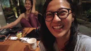 Video MALAKIN KAK BAIM!! MP3, 3GP, MP4, WEBM, AVI, FLV September 2019