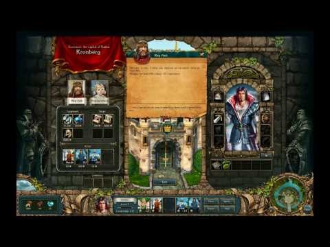 king's bounty the legend pc download