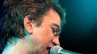 Zmelkoow  - Sergio (Štuk 2010)
