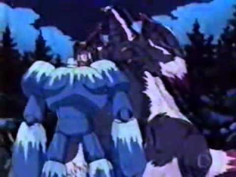 Monster Rancher Português BR Episódio 36