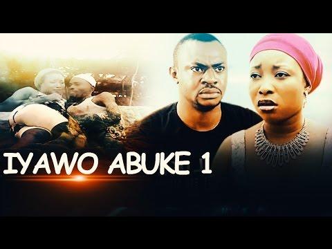 Iyawo Abuke [Part 1] - Latest 2015 Nigerian Nollywood Traditional Movie (Yoruba Full HD)