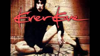 EverEve - To Learn Silent Oblivion