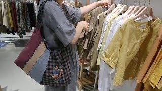 퀼트 가방 만들기 │ How To Make A Quilt Bag │ DIY Craft Tutorial