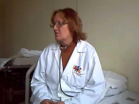 Unguent pentru vindecarea rănilor în picioare cu diabet zaharat