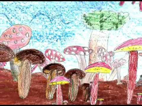 Tutta la verità su funghi di unghia