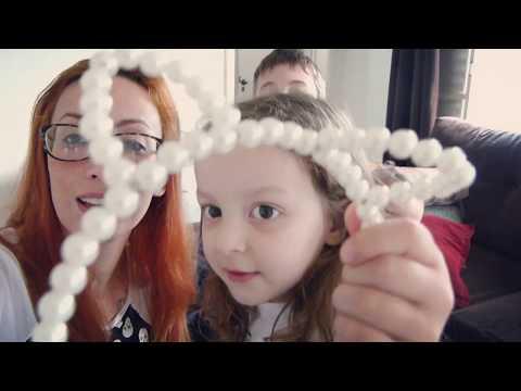 Hipnose em psoríase vídeo