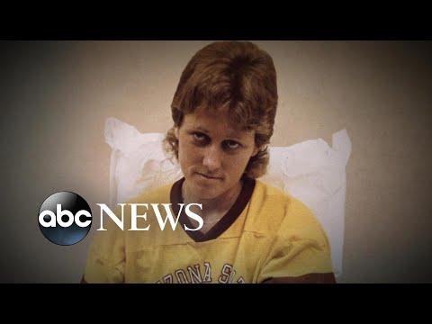 Why child murderer Diane Downs was arrested in chilling 1983 case (NIGHTLINE)