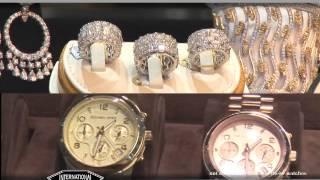 International Jewelers Exchange Aventura